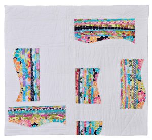 Madly Modern Quilts